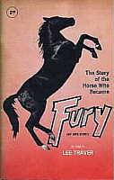 http://horsefame.tripod.com/images/bkleet.jpg