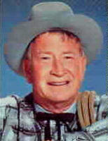 image Chill Wills